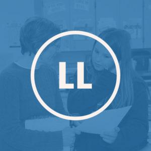 Literacy Leaders Membership